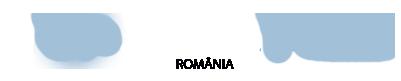 The Epoch Times Romania