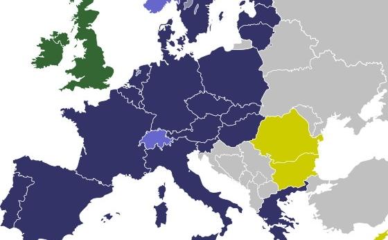 Zona Schengen  (wikipedia.org)