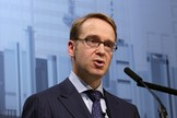 Jens Weidmann, preşedintele Deutsche Bundesbank (Hannelore Foerster / Getty Images)