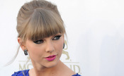 Taylor Swift la Billboard Music Awards, MGM Grand Garden Arena, Las Vegas (David Becker / Getty Images)