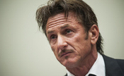 Actorul american Sean Penn. (Kris Connor / Getty Images)