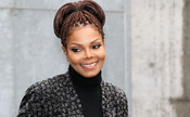 Janet Jackson. (Vittorio Zunino Celotto / Getty Images)