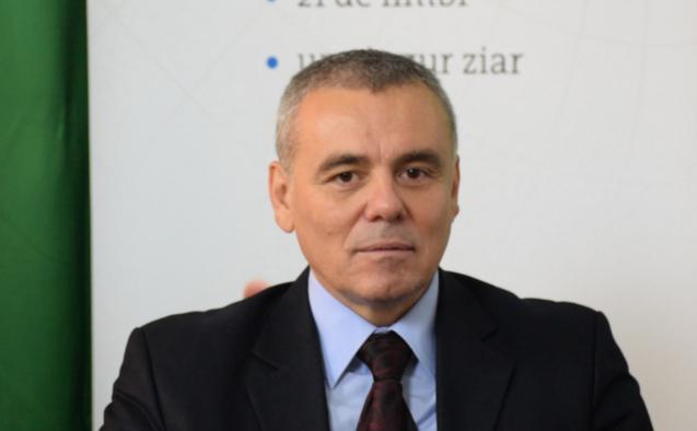 Eugen Popescu (Epoch Times)