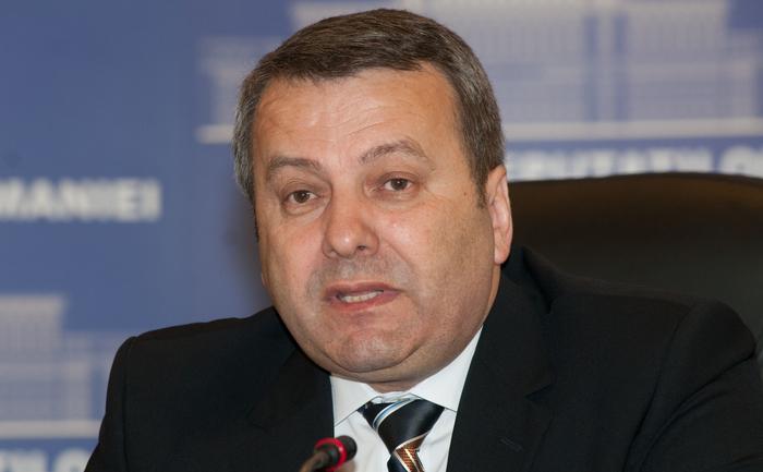 Gheorghe Ialomiţianu (Epoch Times România)